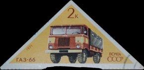 Ваз 2114 тюнинг салона фото