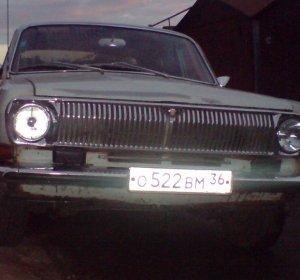 Как устроены задний и передний мосты ГАЗ 66